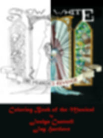 Snow Coloring Book Cover.jpg