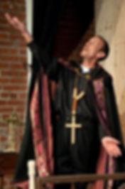 Father Heinrich.jpg