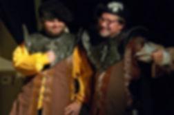 The Knights.jpg