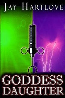 Goddess-Daughter-website-draft-v2.jpg