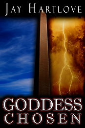 Goddess Chosen (front cover).png