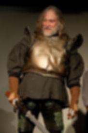 Evil King Krosus.jpg