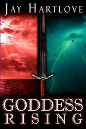 Goddess-Rising-website-draft-v2.jpg