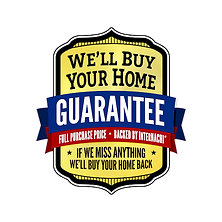 updated-Buy Back Guarantee 11.png