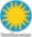 880px-Smithsonian_logo_color.svg.png