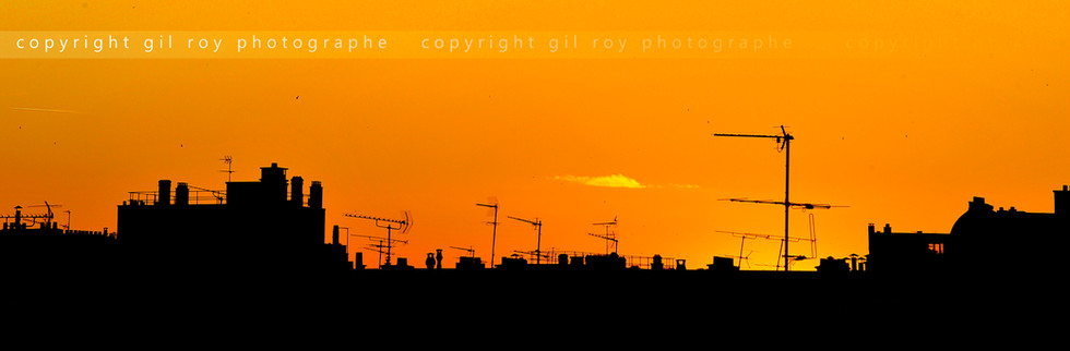 Copyright_Gil_Roy_Photographe_dans_nos_l