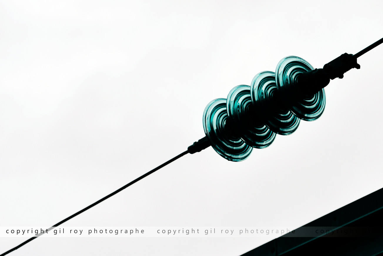 17 Copyright Gil Roy Photographe.jpg