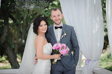 фотограф на свадьбу спб _ свадебная фото