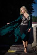 Фотосессия в СПб, женский портрет фото заказать в Санкт-Петербурге, фотограф Лукин.