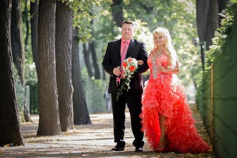 фотограф на свадьбу спб | свадебная фотосессия в Санкт-Петербурге