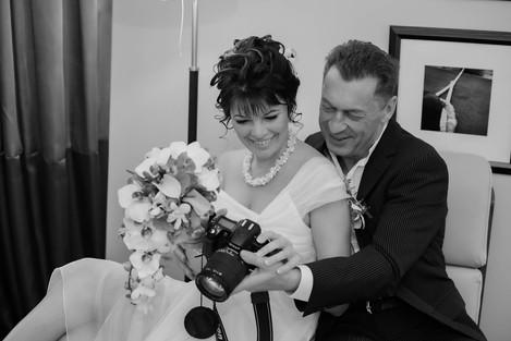 Свадебная фотосессия в отеле СПб, фотограф на свадьбу в Санкт-Петербурге.