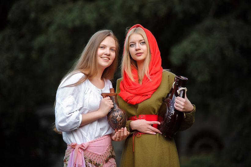 фотограф-спб-групповой-портрет-женский