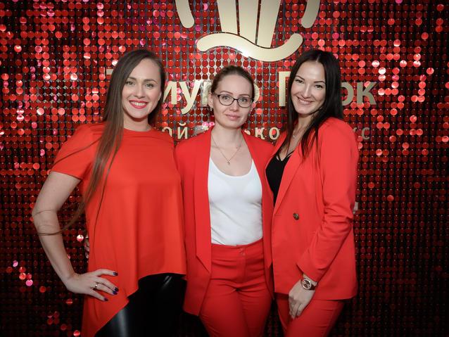 Фотограф-спб-ресторан-корпоратив