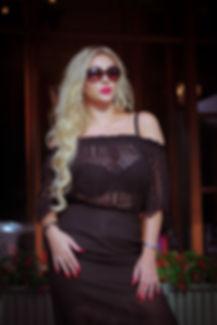 фотосессия-спб-девушка-блондинка-фотогра