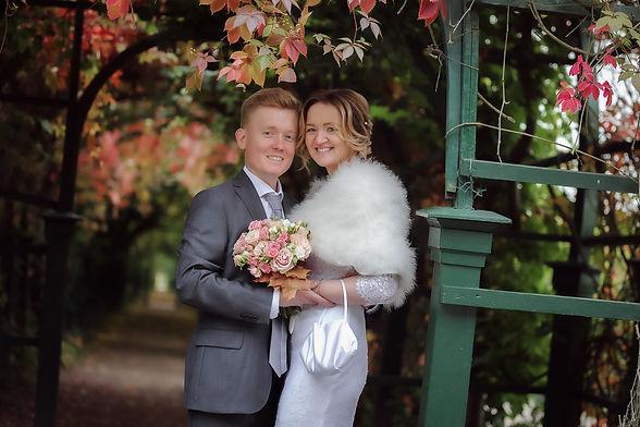 Свадебный фотограф в СПб.jpg
