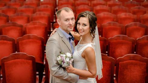 дворец труда свадебная фотосессия.jpg