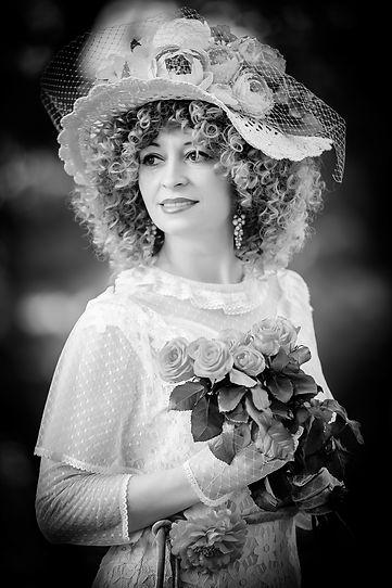 фотограф-спб-портрет-женский.jpg