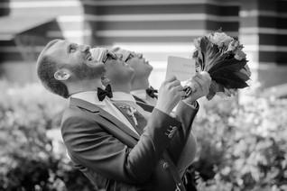 Фотограф на свадьбу в Санкт-Петербурге, фотосъёмка выкупа и сборов невесты в СПб.