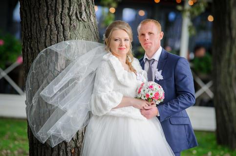 Свадебный фотограф спб   фотосессия