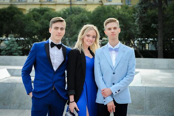 фотограф на выпускной в СПб.jpg