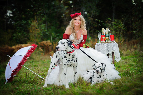 невеста-свадебное-фото-спб-фотосессия-зо