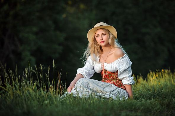 портрет-спб-женский-фотограф-фотосессия