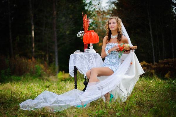 свадьба-невеста-фотосессия-свадебная-пла