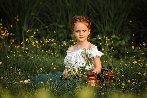 портрет-детский-спб-фотосессия-природа-