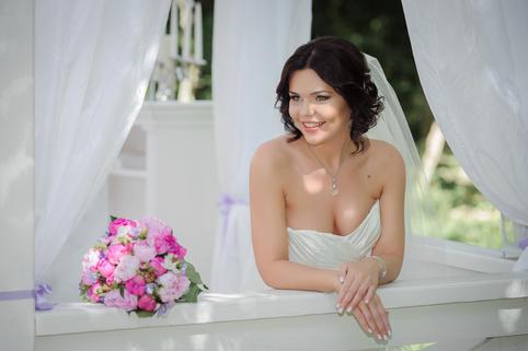 фотограф на свадьбу спб | свадебная фотография