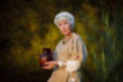 женский-портрет-фотосет-питер-спб-фотог
