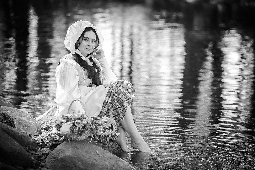 фотосессия-женский-портрет-спб.jpg