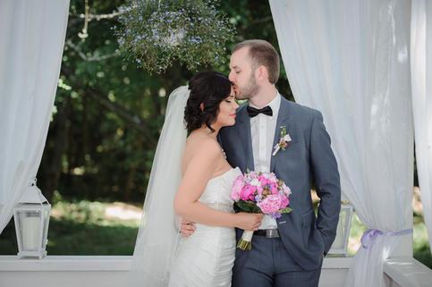 Свадебный фотограф СПб, идеи для свадьбы