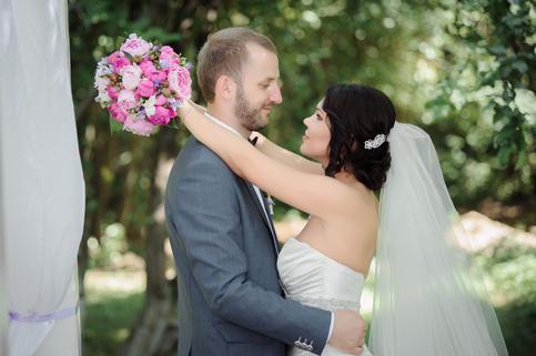 фотограф на свадьбу спб | свадебная фотосессия, идеи для свадьбы