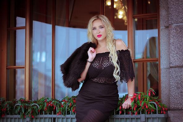 фотосессия-блондинка-спб-фотограф.jpg