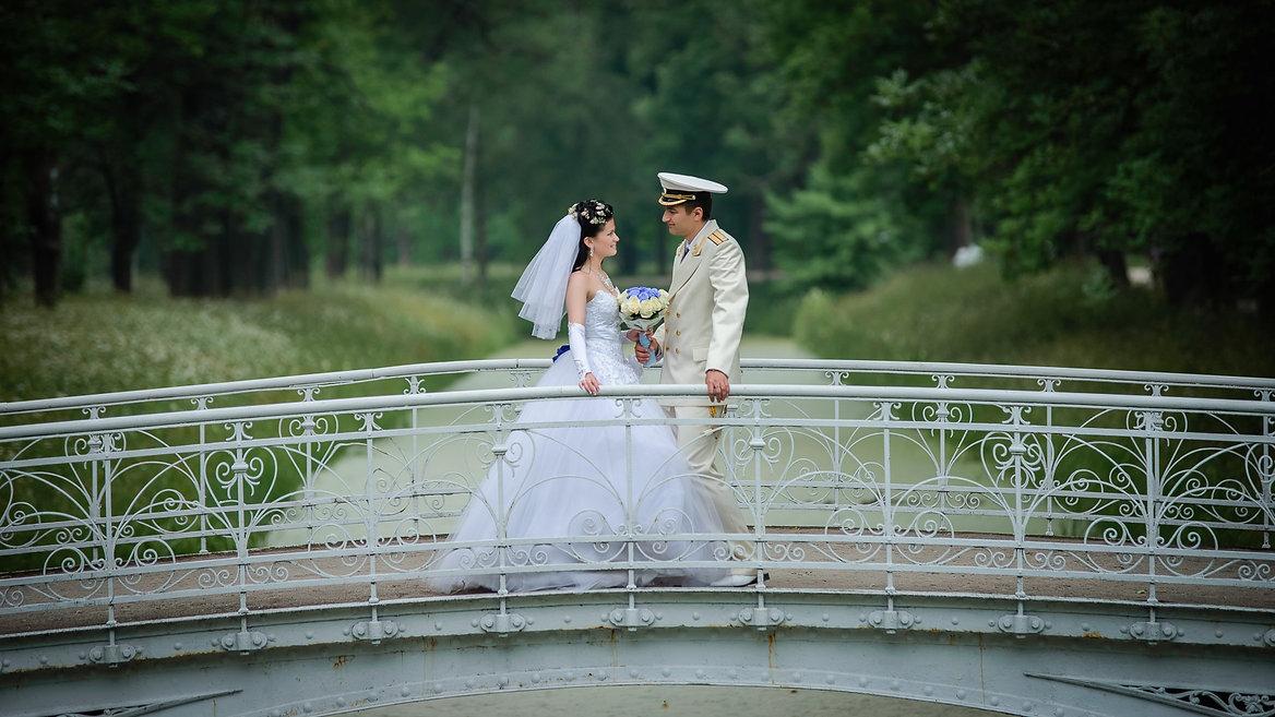 Свадьба в Пушкине фото, фотограф во дворец.jpg