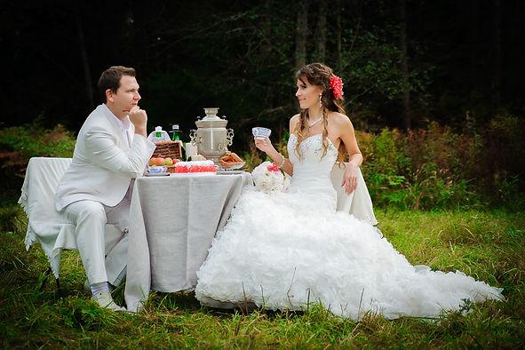 свадебный-фотограф-фотосессия-спб-приро