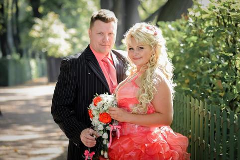 фотограф на свадьбу спб   свадебная фотосессия