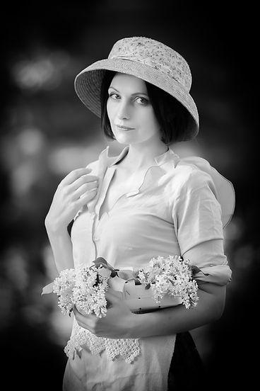 портрет-женский-спб-фотограф.jpg