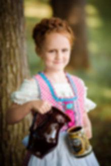 фотограф-детский-фотограф-спб-фотосесси