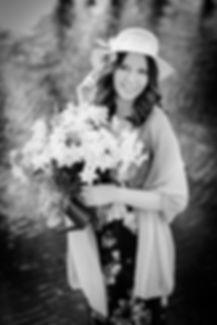 фотограф-спб-фотосессия-портрет-женский