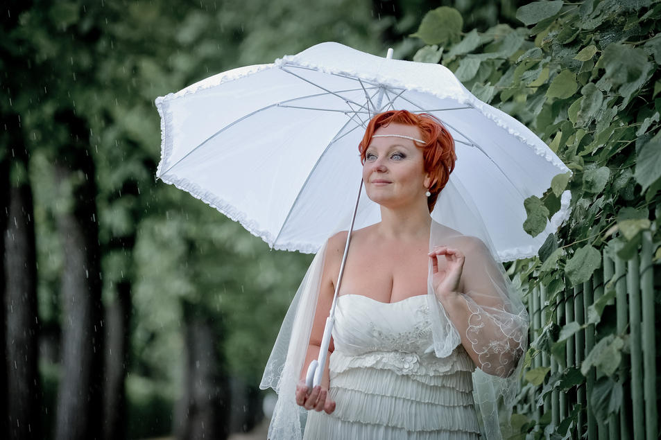 фотограф на свадьбу спб | свадебная фотосессия летний сад
