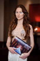 Фотограф СПб, фотосъёмка выставка презентация в Санкт-Петербурге