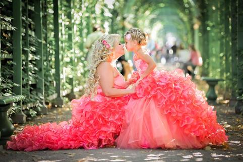 фотограф на свадьбу спб | свадебная фотосессия в Санкт-Петербурге летний сад