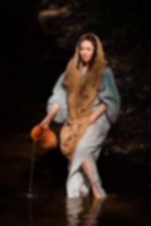 спб-фотосессия-фотограф-женский-портрет
