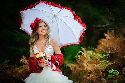 невеста-платье-зонт-фотосессия-спб-фотог