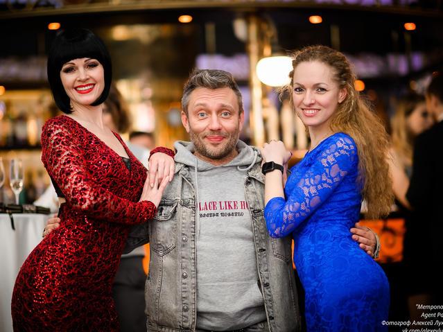 Фотограф-спб-фотосессия-репортаж-мероприятие-метрополь