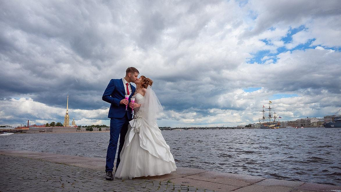 Свадебный фотограф спб, фотосессия в Сан