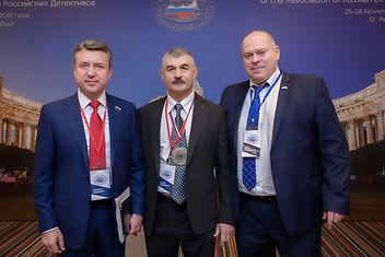 Фотограф репортажный на официальное мероприятие в СПб.jpg