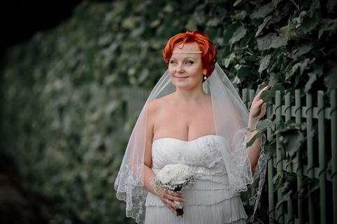 фотограф на свадьбу спб | свадебная фотография, идеи для свадьбы