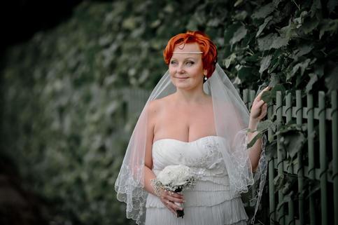 фотограф на свадьбу спб   свадебная фотография, идеи для свадьбы